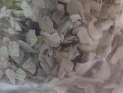 手洗いボレー粉